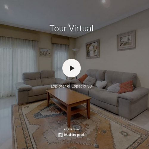 Tour Virtual - Real Experience Market