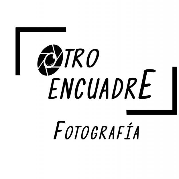 Otro Encuadre - Fotografía