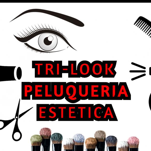 Tri-look Peluquería Estética