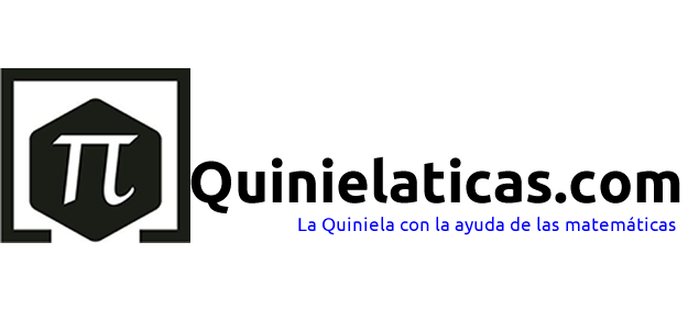 Quinielaticas
