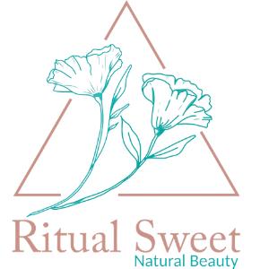 Ritual Sweet